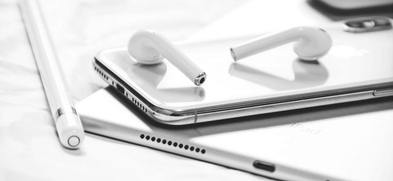 Apple Airpods 2 verwachtingen