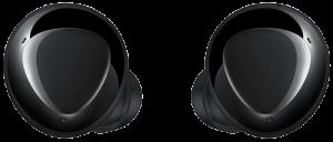 draadloze oordopjes Samsung